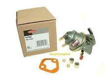 LAND ROVER DISCOVERY, 300TDI, FUEL LIFT PUMP KIT, ERR5057 (DELPHI, OE)  (P)