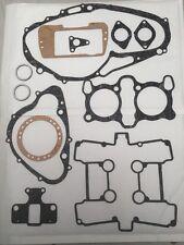 SUZUKI GS400 C N FULL ENGINE GASKET SET