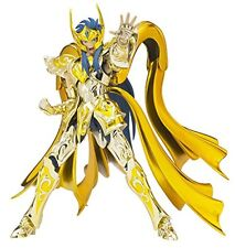 Bandai - Saint Seiya Soul of Gold Aquarius Camus