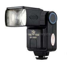 Unbranded/Generic More than 70m Camera Flashes