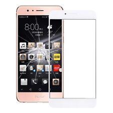 Cristal Sustitución pantalla Delantero para Huawei Honor 8 Set Reparación