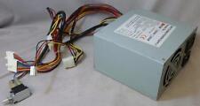 SWITCHING POWER SUPPLY Model No: 200W 200W Power Supply Unit / PSU