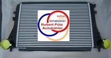 Ladeluftkühler BEHR, Seat Leon 1P1, Seat Altea 5P1, VW Touran 1T2 & 1T3, Golf V