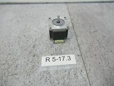 Nidec Servo KH56KM2-902 Multiphase Motor 3,6 Volt Phases 2