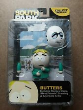 South Park Butters Mezcotoyz 6-Inch Scale Figure New in Box