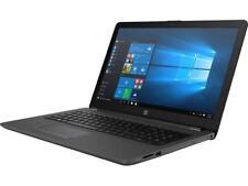 """HP 250 G6 (1NW56UT#ABA) 15.6"""" Laptop Intel Core i5 7th Gen 7200U (2.50 GHz) 500"""