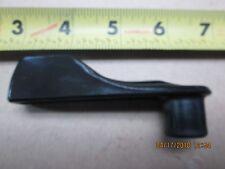 Vintage Mercury SPLINED handle Fits 3.9 4.0 6 7.5 9.8 110 20 hp 39323 59107