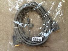 CISCO MX700 MX800  DVI to VGA with AUDIO PRESENTATION CABLE 26' 72-100726-01