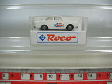 N424-0,5# Roco H0 Model/PKW/Car: Nprnberg '97 Toy fair, NIP