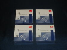 4x Kolbenringe NPR Opel 2,2L Y22SE, Y22XE, Z22SE, Z22XE Astra Vectra Speedster