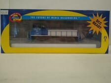 New Athearn  Ready to Roll GMTX SW1000 Locomotive