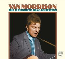 Van Morrison - The Authorized Bang Collection (NEW 3 x CD)