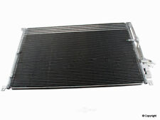 New AU3030124 A//C Condenser for Audi A8 Quattro 2004-2010