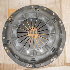 Toyota Crown 6 Cylinder Clutch Cover Remanufactured