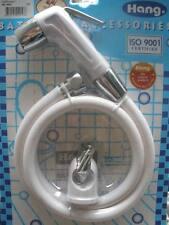 Thailand Bum Gun Water Toilet Kitchen Sprayer Bathroom Bidet Hand Held Shower