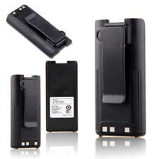 BP-209 7.2V 1100mAh Ni-cd Battery Pack for ICOM IC-A6 IC-A24 IC-V8 IC-V82 IC-U82