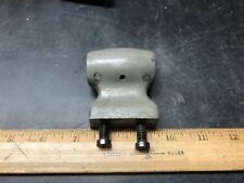 South Bend Lathe 9 or 10K Lead Screw Bed End Bearing