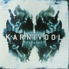 Karnivool : Persona : Australian Rock Band