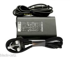 Dell Latitude charger E7440 E7240 E5430 E5420 65W AC Power Adapter  JNKWD 6TFFF
