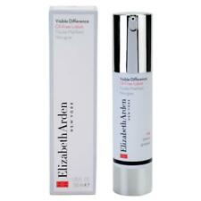 Elizabeth Arden Visible Difference Oil-Free Lotion 50ml For Oily Skin Genuine