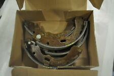 GEYT2638ZC SHOE ASSY,GENUINE MAZDA, 626 V, PREMACY, TRIBUTE 1.8-3.0 05.97-05.08*