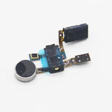 Earpiece Speaker Audio Jack Vibrator Flex Cable For Samsung Galaxy S2 S II i9100