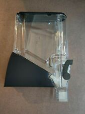 Trade Fixtures Radeus model 418 Gravity Bin Dispenser