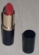Estee Lauder Pure Color Envy Lipstick - Rebellious Rose (420)