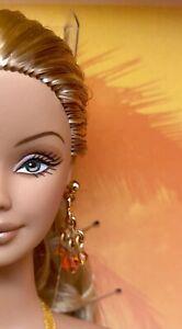 I Dream of Summer - Barbie - 2005 Silver Label - NRFB - MINT