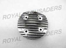 NEW LAMBRETTA CYLINDER HEAD/CULASSE TESTINA 42911002 GP 200