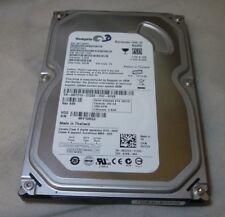 """Seagate BARRACUDA ST3250310AS P/N:9EU132-033 Hard Disk SATA da 3.5"""" DELL 0XT213"""