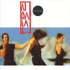 Mecano   CD   Aidalai (1991) ...