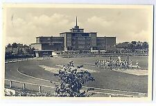 O 80 - Ostpreussen  - Elbing, Jahn - Schule, Sportwettkampf, 1941 gl.