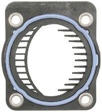 CARQUEST/Victor G31754 Carburetor Parts