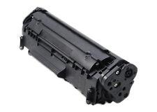 Toner Compatibile Q2612A per Stampante Hp Laserjet 3055 Cartuccia 12A