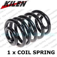 Kilen REAR Suspension Coil Spring for BMW M3 3.2 Part No. 51066