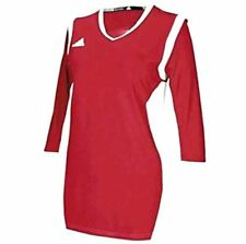 391e26462c92d7 adidas Activewear Tops for Women for sale