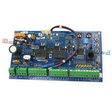 GTO SW4000XL/SW4200XL Parts - Replacement Control Circuit Board for Swing Opener