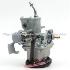 Carburetor for Yamaha Raptor 80 Grizzly 80 Champ 100 YFM 100 Badger 80 YFM50
