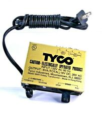 TYCO 899 V HOBBY Power TRANSFORMER