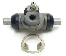 Drum Brake Wheel Cylinder Coni-Seal WC13826