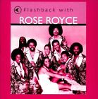 NEW Flashback With Rose Royce (Audio CD)