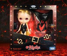 Free Shipping Doronjo X Neo Blythe Doll Brand New