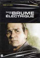 Dans la brume électrique DVD NEUF SOUS BLISTER