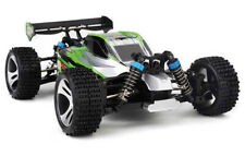 WL Toys RC 1/18 2.4Gh 4WD Mountain Buggy