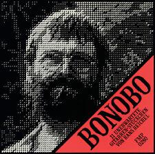 Hans Reichel - Bonobo [New CD]