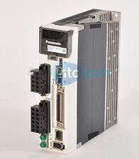 Panasonic MADHT1507E02 200W AC Servo Driver