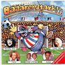 Bääärenstark-Frühjahr '98 Wolfgang Petry, Claudia Jung, Michelle, Brink.. [2 CD]
