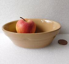 VINTAGE Mason Cash singoli Torta Piatti ovale da forno Bake Cook Ware 15x11 cm