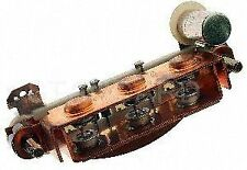 Standard Motor Products   Rectifier  D24